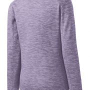 6892-Purple-6-L231PurpleFlatBack-337W