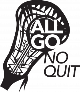 All Go No Quit_revMar20c