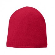 CP91L_athleticred_front