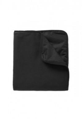 Bag-plain