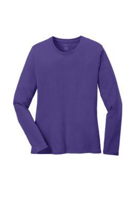 6466-Purple-5-LPC54LSPurpleFlatFront-337W